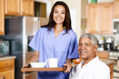 Little Known Benefits of Home Health Care